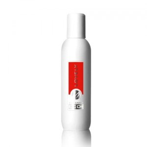 Silcare CLEANER Lovely Eco Plus 90ml