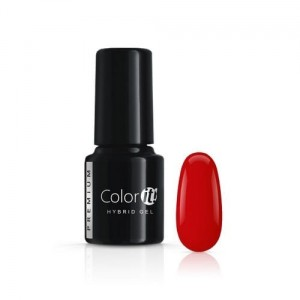 2920 Silcare Żel Hybrydowy COLOR IT PREMIUM 6g