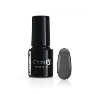 1190 Silcare Żel Hybrydowy COLOR IT PREMIUM 6g