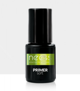 NEESS Primer SOFT 8ml