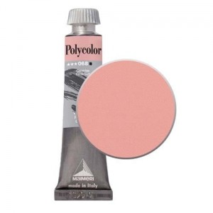 POLYCOLOR Farbka akrylowa do zdobnictwa 20ml 068 Flesh tint